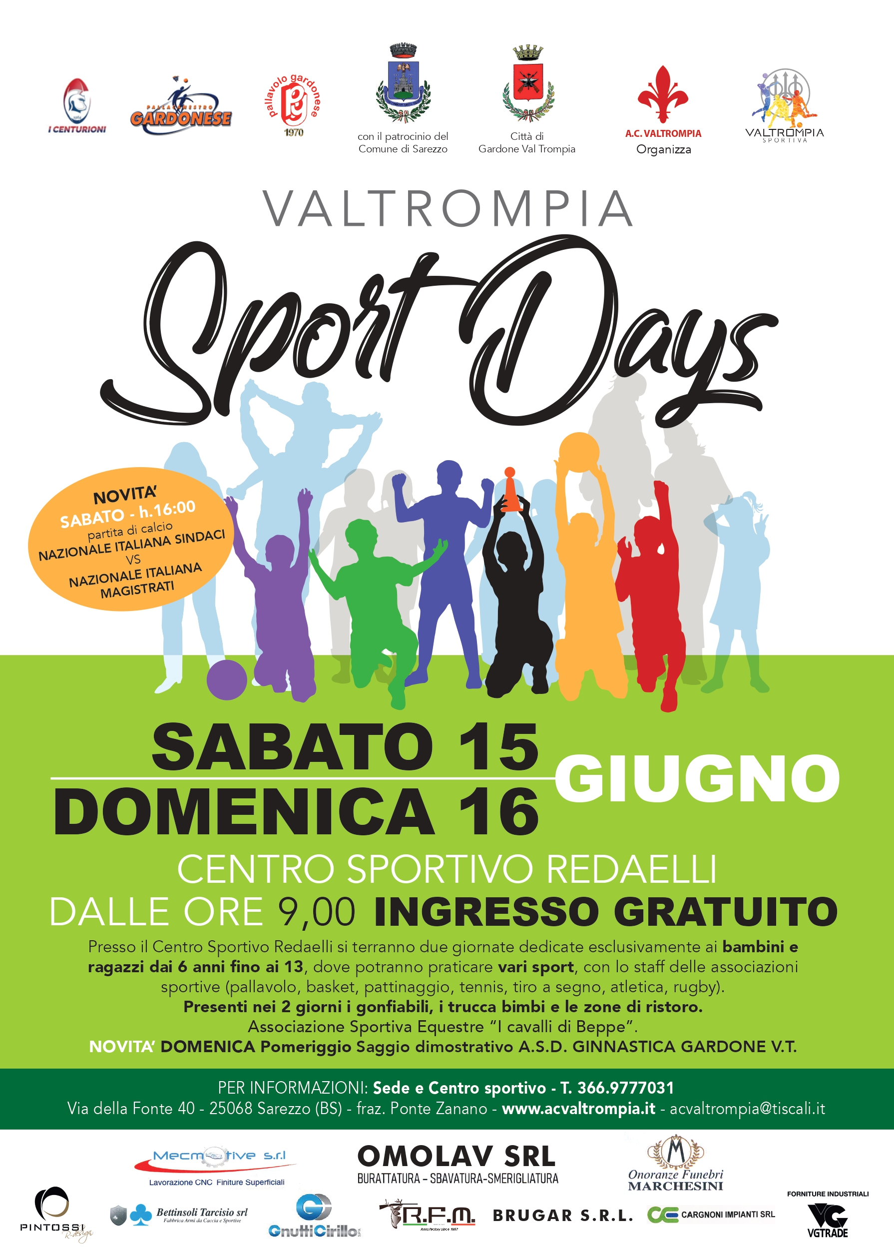 Locandina Valtrompia Sport Days -  Definitiva pages-to-jpg-0001